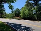 13040 Cogburn Road - Photo 12