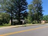 13040 Cogburn Road - Photo 16