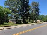 13040 Cogburn Road - Photo 2