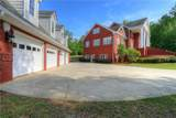 4938 Rabbit Farm Road - Photo 43