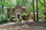6205 Pin Oak Lane - Photo 1
