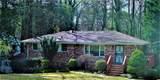 3185 Moss Oak Drive - Photo 1