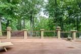 3945 Schooner Ridge - Photo 24