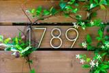 1789 Shirley Street - Photo 30