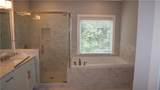 1867 Commons Place - Photo 16