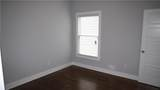 1867 Commons Place - Photo 19