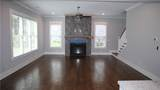 1867 Commons Place - Photo 21