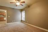 1501 Alcovy Meadows Lane - Photo 56