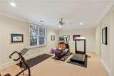 3930 Merriweather Woods - Photo 40