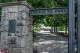 1230 Piedmont Avenue - Photo 34