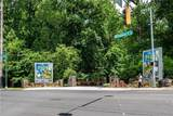 1230 Piedmont Avenue - Photo 36