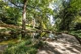 1230 Piedmont Avenue - Photo 43
