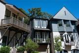 246 Colebrook Street - Photo 3