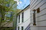694 Fraser Street - Photo 3