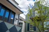 694 Fraser Street - Photo 5