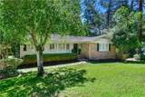 2475 Howell Mill Road - Photo 30