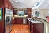 2475 Howell Mill Road - Photo 8