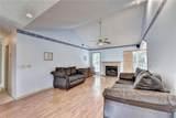 5490 Princeton Oaks Drive - Photo 7