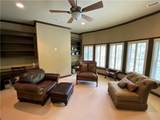 1000 Windsor Green Drive - Photo 45