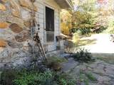 732 Gaddistown Road - Photo 35