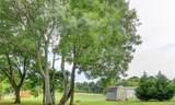 8575 Camberley Way - Photo 32