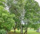 8575 Camberley Way - Photo 33