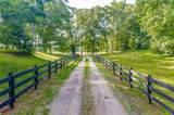 6700 Yellow Creek Road - Photo 75