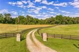 6700 Yellow Creek Road - Photo 81