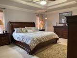 2334 Traditions Way - Photo 10
