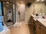 2334 Traditions Way - Photo 11