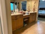 2334 Traditions Way - Photo 12