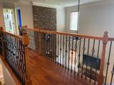 2334 Traditions Way - Photo 13