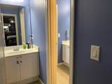 2334 Traditions Way - Photo 15