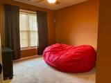 2334 Traditions Way - Photo 16