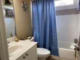 2334 Traditions Way - Photo 17