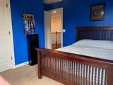 2334 Traditions Way - Photo 24