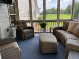 2334 Traditions Way - Photo 25
