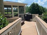 2334 Traditions Way - Photo 26