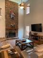 2334 Traditions Way - Photo 5