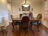 2334 Traditions Way - Photo 7