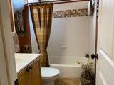 2334 Traditions Way - Photo 9