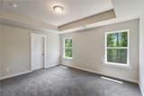 5930 Hidden Ridge Court - Photo 14
