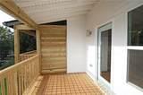 726B Grant Terrace - Photo 5