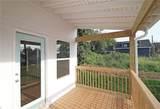 726B Grant Terrace - Photo 6
