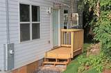 726B Grant Terrace - Photo 8