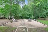 1670 Eversedge Drive - Photo 4