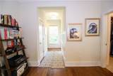388 Monument Avenue - Photo 29