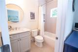 388 Monument Avenue - Photo 51