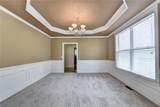 168 Eastfield Court - Photo 9