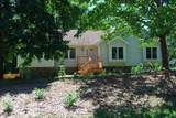 2684 Peachtree Place - Photo 1